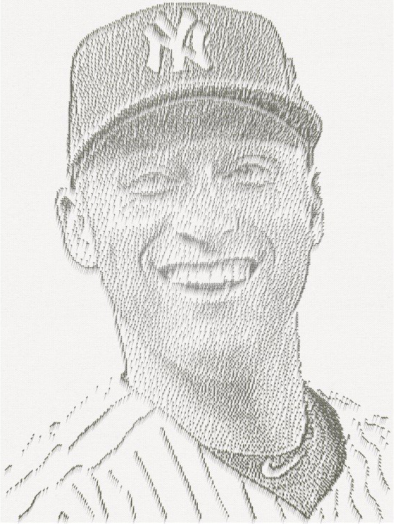 jeter2_18x24_10,543 Nails_c