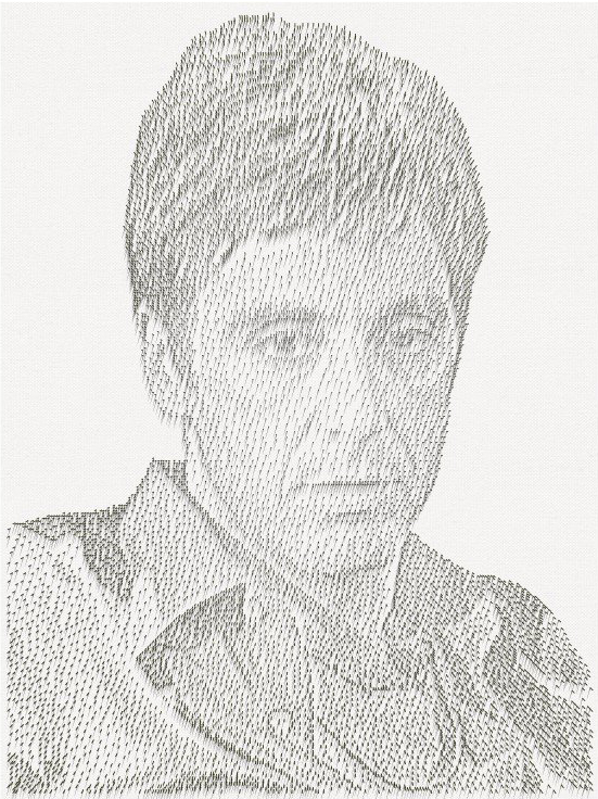 pacino_10,775 Nails on 18x24_c